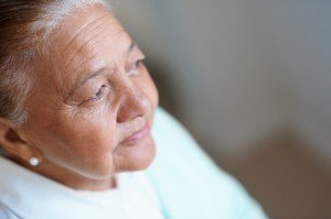 photodune-206325-worried-old-woman-looking-away-thinking-xs