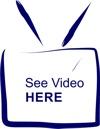 video1a