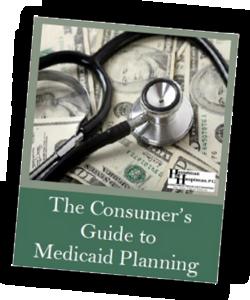 medicaidplanning